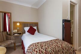 moores-central-hotel-bedrooms-10-83731
