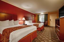 05472_005_Guestroom