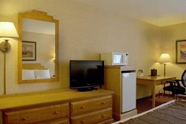 32110_004_Guestroom