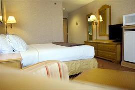 32110_007_Guestroom
