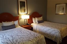 14173_003_Guestroom