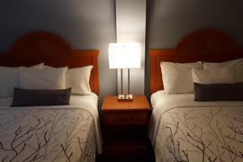 14173_004_Guestroom