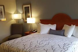 14173_007_Guestroom
