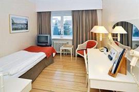 88166_006_Guestroom