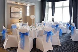 moorings-hotel-wedding-events-04-83544