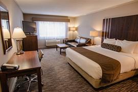 62085_004_Guestroom