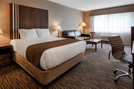 62085_005_Guestroom
