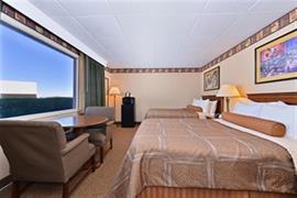 06029_004_Guestroom