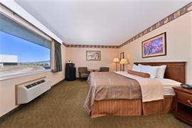 06029_006_Guestroom
