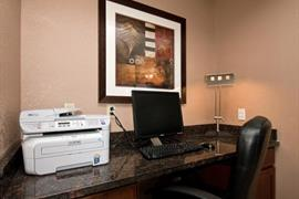 16104_001_Businesscenter