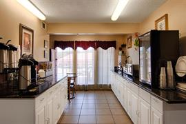 44608_007_Propertyamenity