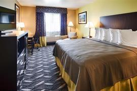 26176_001_Guestroom