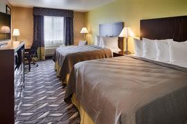 26176_004_Guestroom