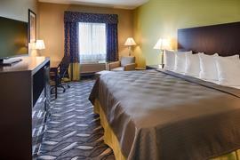 26176_006_Guestroom