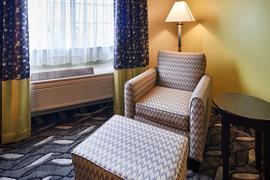 26176_007_Guestroom