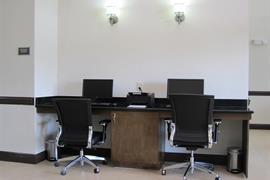 10400_005_Businesscenter