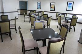 10400_006_Restaurant