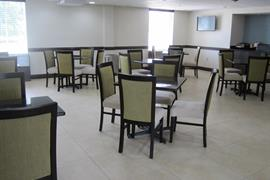 10400_007_Restaurant