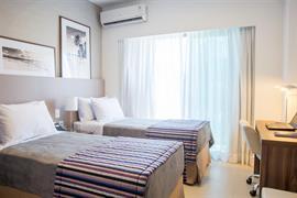 77118_003_Guestroom