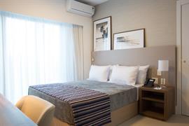 77118_006_Guestroom