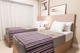 77118_007_Guestroom