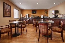 15076_004_Restaurant