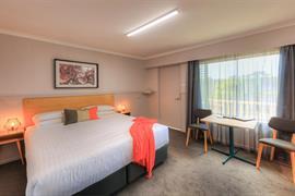 90473_003_Guestroom