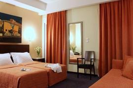 77548_001_Guestroom