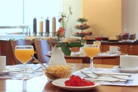 77548_007_Restaurant