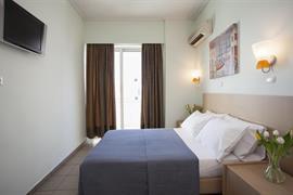 77716_003_Guestroom