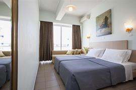 77716_005_Guestroom
