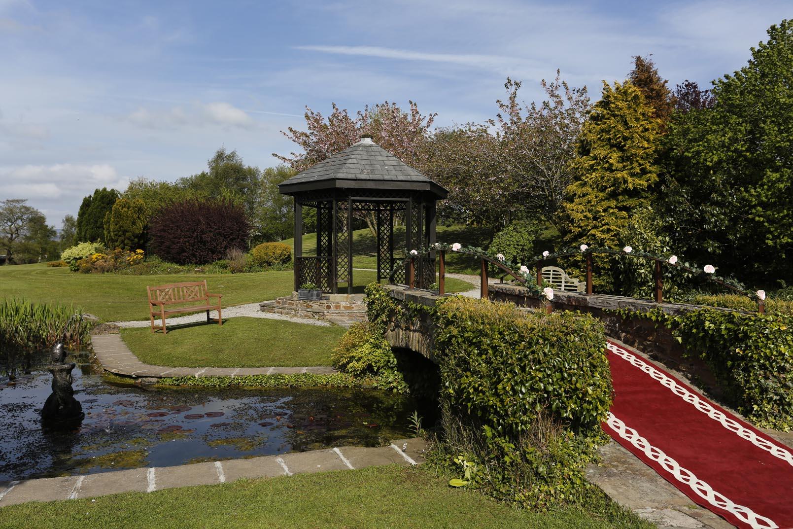 Fine Garden Valley Golf Image - Brown Nature Garden ...