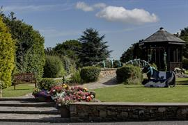 mytton-fold-hotel-and-golf-grounds-and-hotel-48-83922