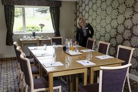 mytton-fold-hotel-and-golf-meeting-space-20-83922