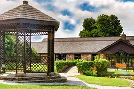 mytton-fold-hotel-and-golf-grounds-and-hotel-89-83922