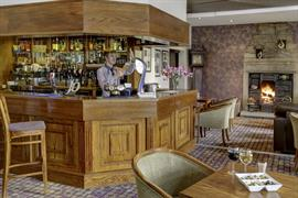 mytton-fold-hotel-and-golf-dining-19-83922