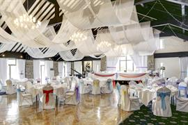 mytton-fold-hotel-and-golf-wedding-events-20-83922