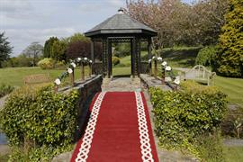 mytton-fold-hotel-and-golf-wedding-events-21-83922
