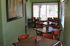 44577_001_Restaurant