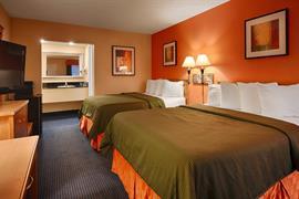 44577_003_Guestroom
