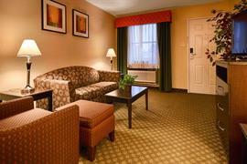 44577_005_Guestroom