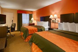 44577_007_Guestroom