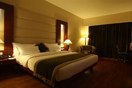 76969_004_Guestroom