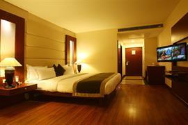 76969_005_Guestroom