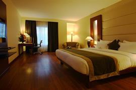 76969_006_Guestroom