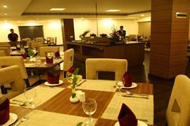 76969_007_Restaurant