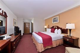14164_001_Guestroom
