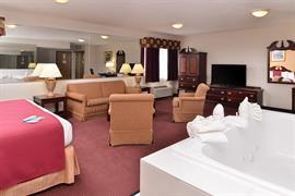 14164_002_Guestroom