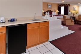 14164_003_Guestroom