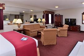 14164_004_Guestroom